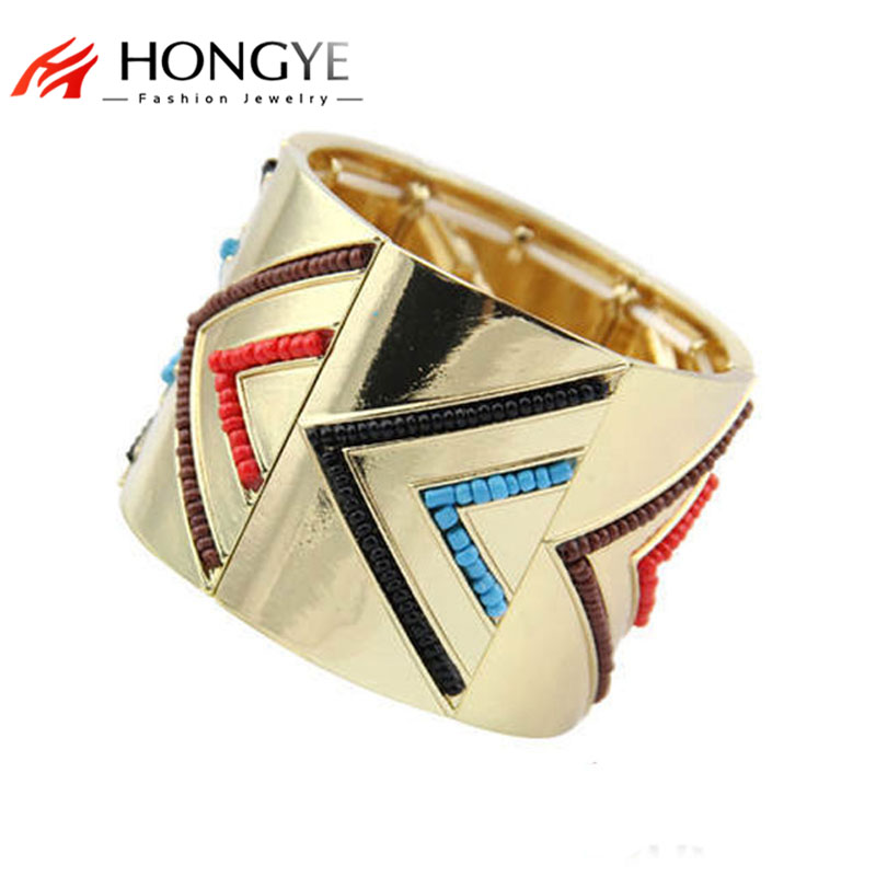 Buy hing bracelet and get free shipping on AliExpress.com be912269748c