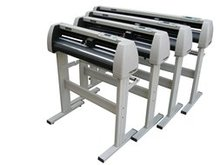 Ширина 24 »720 мм 870 мм 1350 мм 1.2 м Резки для печати виниловые наклейки плоттер