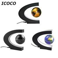 ICOCO 빛
