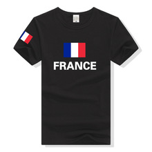 French t-shirt European Countries t-shirts tees.