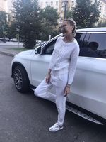 Women S Cashmere Knit Suit High End Heavy Industry Pearls Nail Beads Wool Knitted Lapel Sweater
