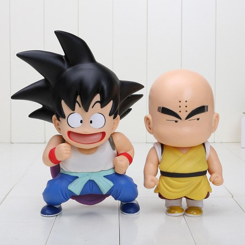 [Imagen: 2pcs-set-21cm-Dragon-Ball-Z-Goku-Kuririn...nt-toy.jpg]