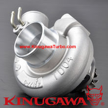 цена Kinugawa Turbo Cartridge CHRA Kit for Mitsubishi 4D56T TD04-15T Oil & Water-Cooled онлайн в 2017 году