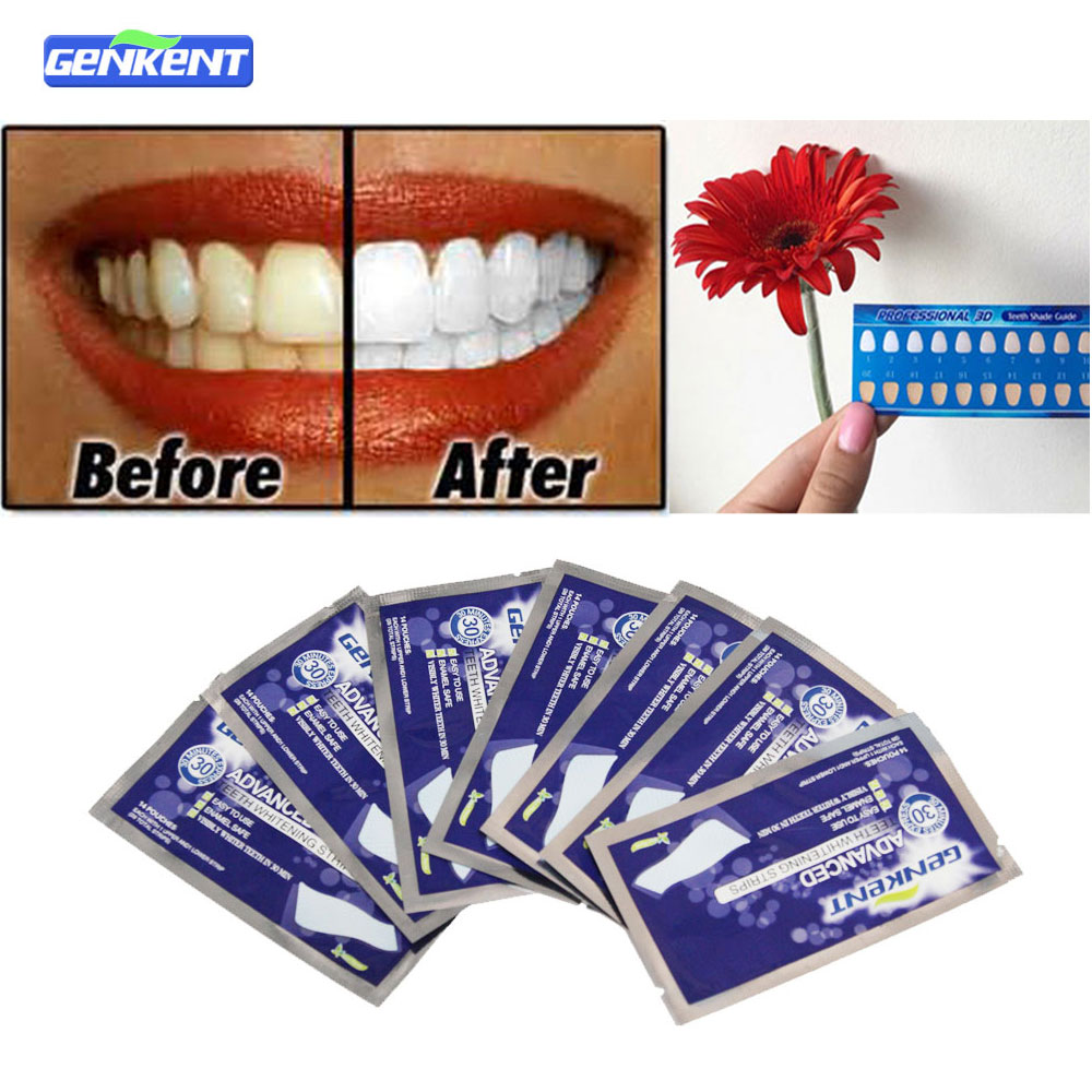 ★ Crest Whitening Toothpaste With Scope Whitening Strips For Teeth Zoom Teeth Whitening Rockville Crest Whitening Toothpaste With Scope Teeth Whitening Quotes Teeth Whitening Baking Soda And Peroxide Whitening Strips For Teeth For professional individuals, making a name in the certain field is very difficult.