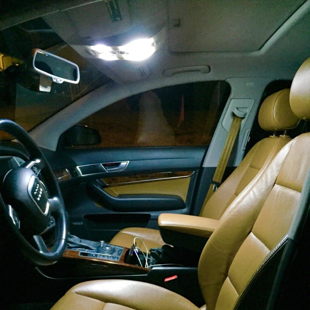 honda ridgeline interior led lights. Black Bedroom Furniture Sets. Home Design Ideas