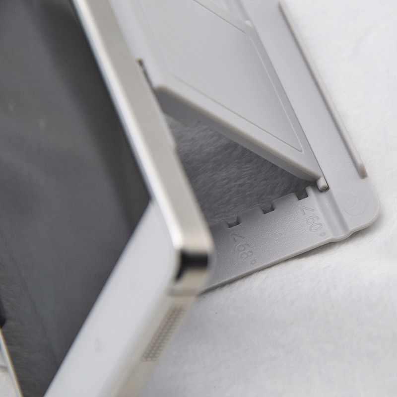 Supporto Mobile Per Xiaomi Universale Flessibile Del Basamento Dello Scrittorio Del Supporto Del Supporto Del Telefono Per iPhone6 7 8 X Basamento Per Samsung Tutti I Telefoni I Titolari del telefono