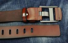 2018 high quality leather belts for men brand male pin buckle jeans cowboy Mens Belts Luxury Leather belt Designer 110cm U119