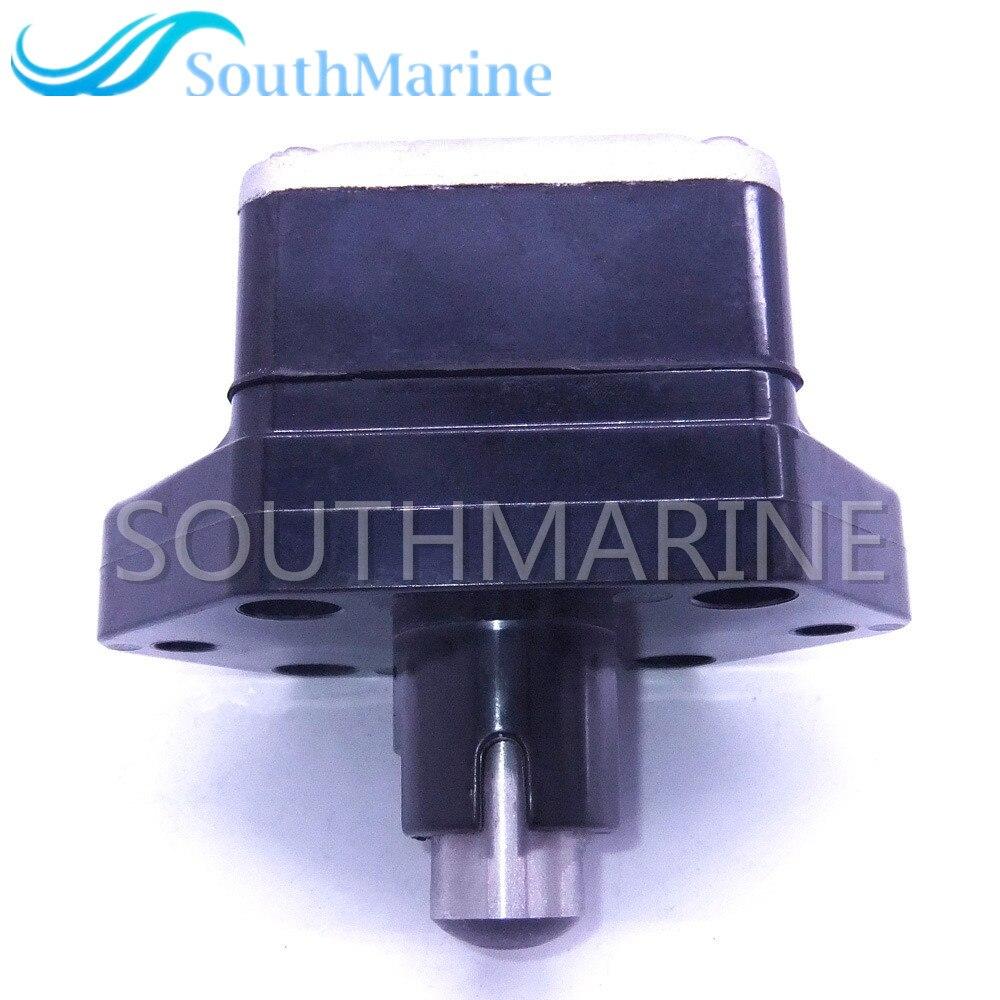 826398T3 826398A1 Fuel Pump for Mercury 4-Stroke 20HP 25HP 30HP 40HP 50HP 60HP