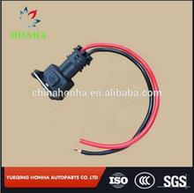 obd2 wiring diagram appendix location lt1 obd1 harness 6 stromoeko de buy and get free shipping on aliexpress com rh wire 95 camaro z28 engine