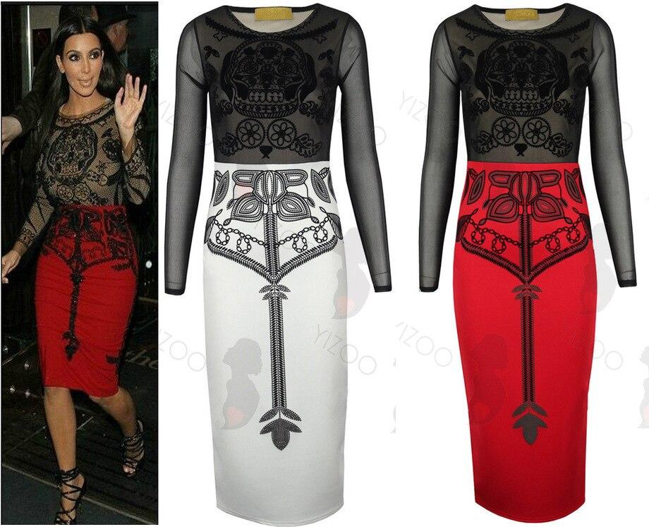 knee length white sleeve lace dresses malaysia