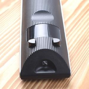 Image 5 - รีโมทคอนโทรล RM ED011 เหมาะสำหรับ Sony Bravia TV Smart LCD LED HD RM ED009 rm ed012 ED011 ED013
