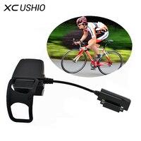 ANT Sensor Bike Bicycle Computer Speedometer Speed Cadence Sensor Bluetooth LE 4 0 Smart Fitness Wahoo