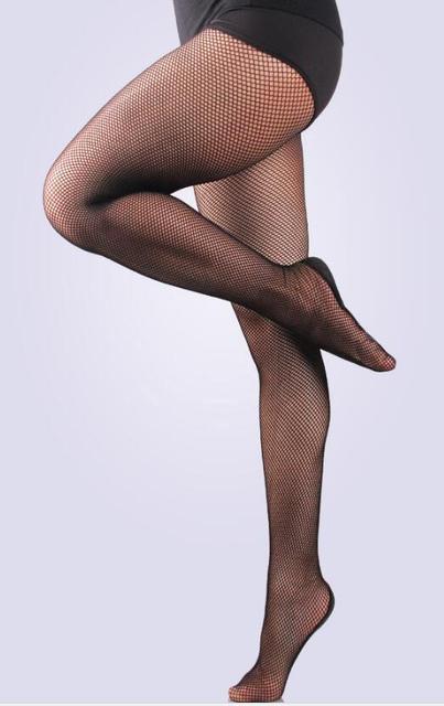 37cf34732 New Professional Latin Dance Pantyhose Stockings Socks Fishnet Seamless  Tights Dancing Race Adults Black Coffee