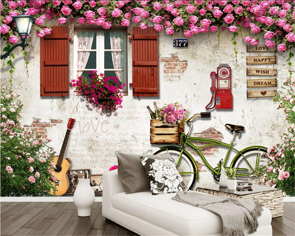 Mediterranean Home De Pos Decor Ideas