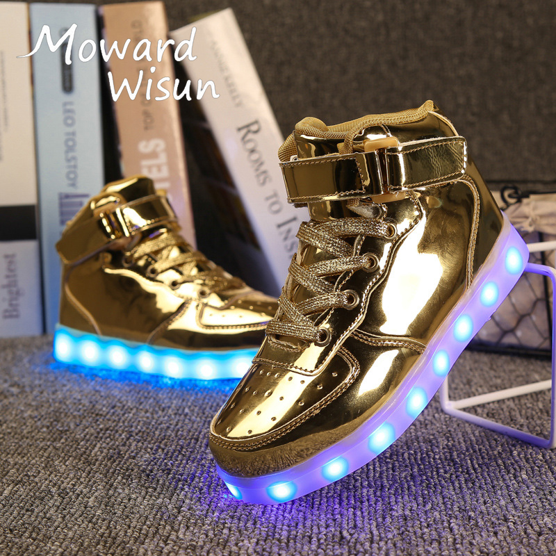 Good-Quality-Fashion-Light-Up-Sneakers-Children-LED-Shoes-for-Kids-Boys-Girl-Glowing-Sneakers-with-Luminous-Sole-Teen-Baskets-20-1