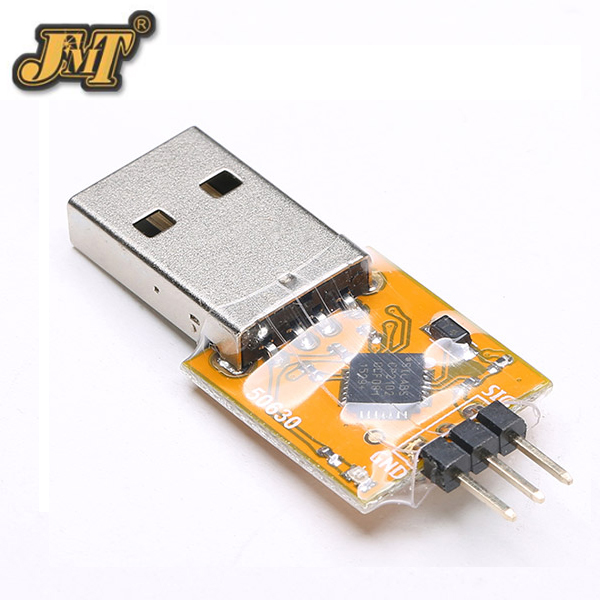 ESC USB Linker Speed Controller PC Software Communication Adapter for RC Toys dys esc usb linker programmer for sn16a sn20a sn30a sn40a bl16a bl20a bl30a bl40a