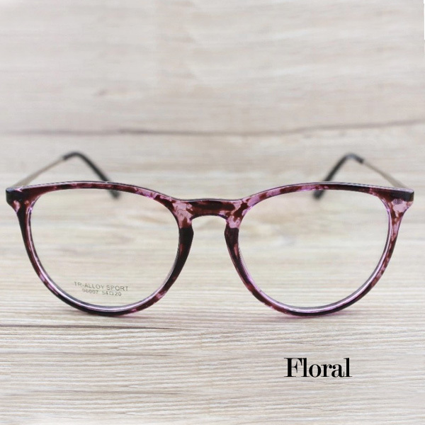 13349707ac685 eyeglasses frame fashion glasses johnny depp eyeglasses optical oculos de grau  oculos de grau glasses brand optical frames
