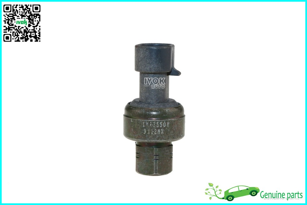 Genuine ac air conditioning low pressure switch for mack truck genuine ac air conditioning low pressure switch for mack truck 1mr3550m 1mr3550 1mr3550m p93caa3605 01 p93caa3605 in pressure sensor from automobiles publicscrutiny Images