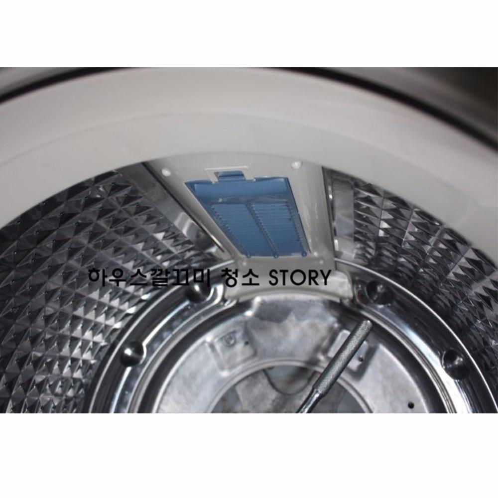 high quality hot sale for samsung washing machine magic filter washing machine parts