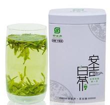 Анжи сорт специальный чая здоровье продвижение коробка тела чай белый для
