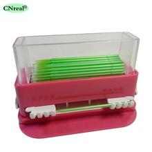 1 piece Dental Micro Brush Applicator Dispenser Dentist Lab Device Equipment