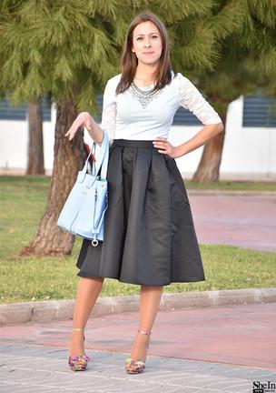 skirt141230501 (10)