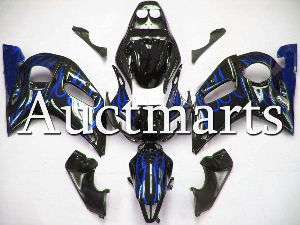 Fit for Yamaha YZF 600 R6 1998 1999 2000 2001 2002 YZF600R ABS Plastic motorcycle Fairing Kit Bodywork YZFR6 98-02 YZF 600R CB10 red black moto fairing kit for yamaha yzf600 yzf 600 r6 yzf r6 1998 2002 98 02 fairings custom made motorcycle bodywork c821