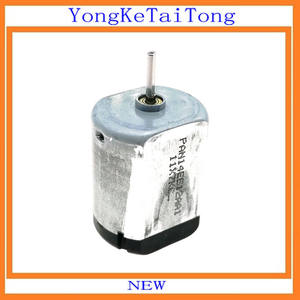 1PCS/LOT PAN14EE12AA1 PAN14 PAN14EE12 12V 12850RPM
