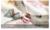 A juego Vestidos Sin Mangas Niñas de La Familia de Madre E Hija Vestido Suelto Para la Fiesta Del Partido Ropa de La Familia de La Gasa Vestido MaeE Filha
