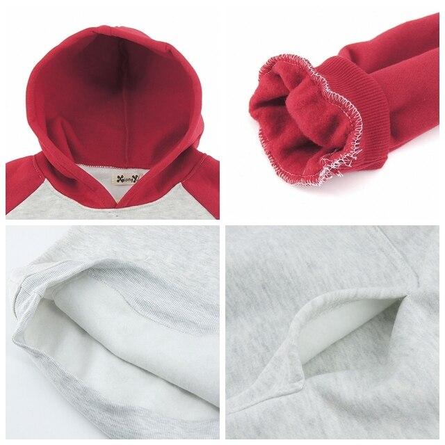 One Punch Man Saitama Oppai Hoodie Sweatshirt