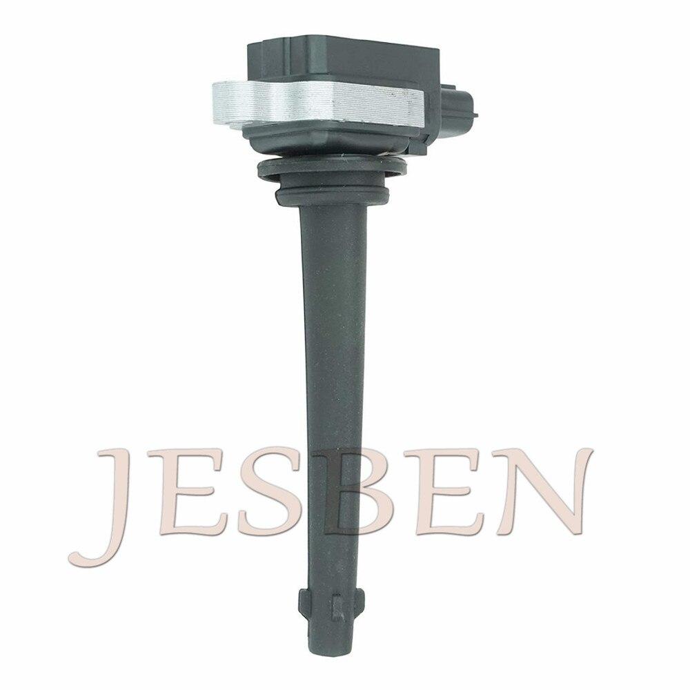 Image 3 - 22448 ED800 4PCS/lot Ignition Coil fit for NISSAN MARCH 1.6L  TIIDA 1.8L SENTRA 2.0L 2007 2014 NO# C1564 22448ED800 22448  CJ00AIgnition Coil