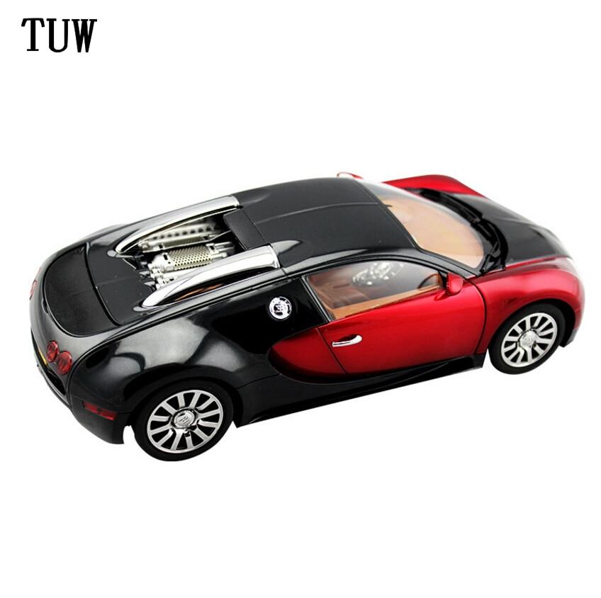 BS-026 sports car shape bluetooth wireless speakers portable bugatti model 1:18 stereo music bluetooth speakers support TF card недорго, оригинальная цена