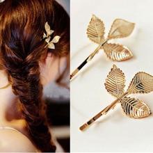 Hot Fashion font b Wedding b font font b Hair b font font b Accessories b