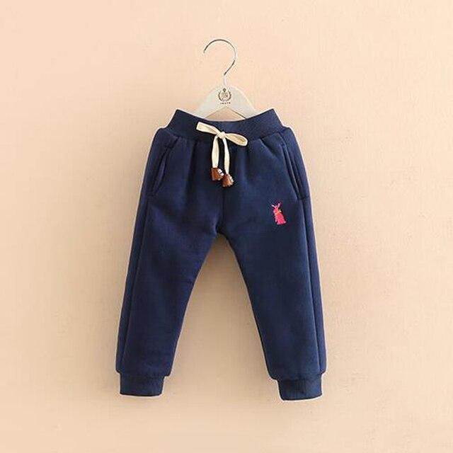 Spodnie Chłopców Legginsy Dziewczynek Dziecięce Bibicola w1Zt7n