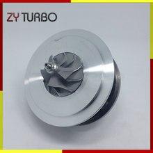 GT1749V Turbocompresor Núcleo 767835 Cartucho de Turbo para Fiat Croma II 1.9 JTD Z19DT Turbo Chra Turbo 120cv 88Kw Motor Del Coche Kits