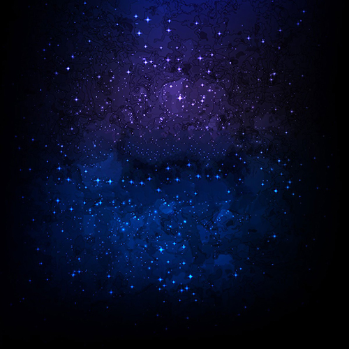 Galaxy Themed Space Star Wars Night Sky photo backdrop High-quality Vinyl cloth Computer printed wall  photo studio background snowman winter backdrop vinyl cloth high quality computer printed christmas photo studio background
