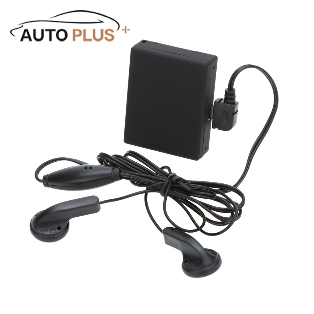 Mini GSM Car Vehicle GPS Tracker Longtime Standby SOS Remote Listening Car Tracking Alarm Anti-Lost for Child Old People Pet
