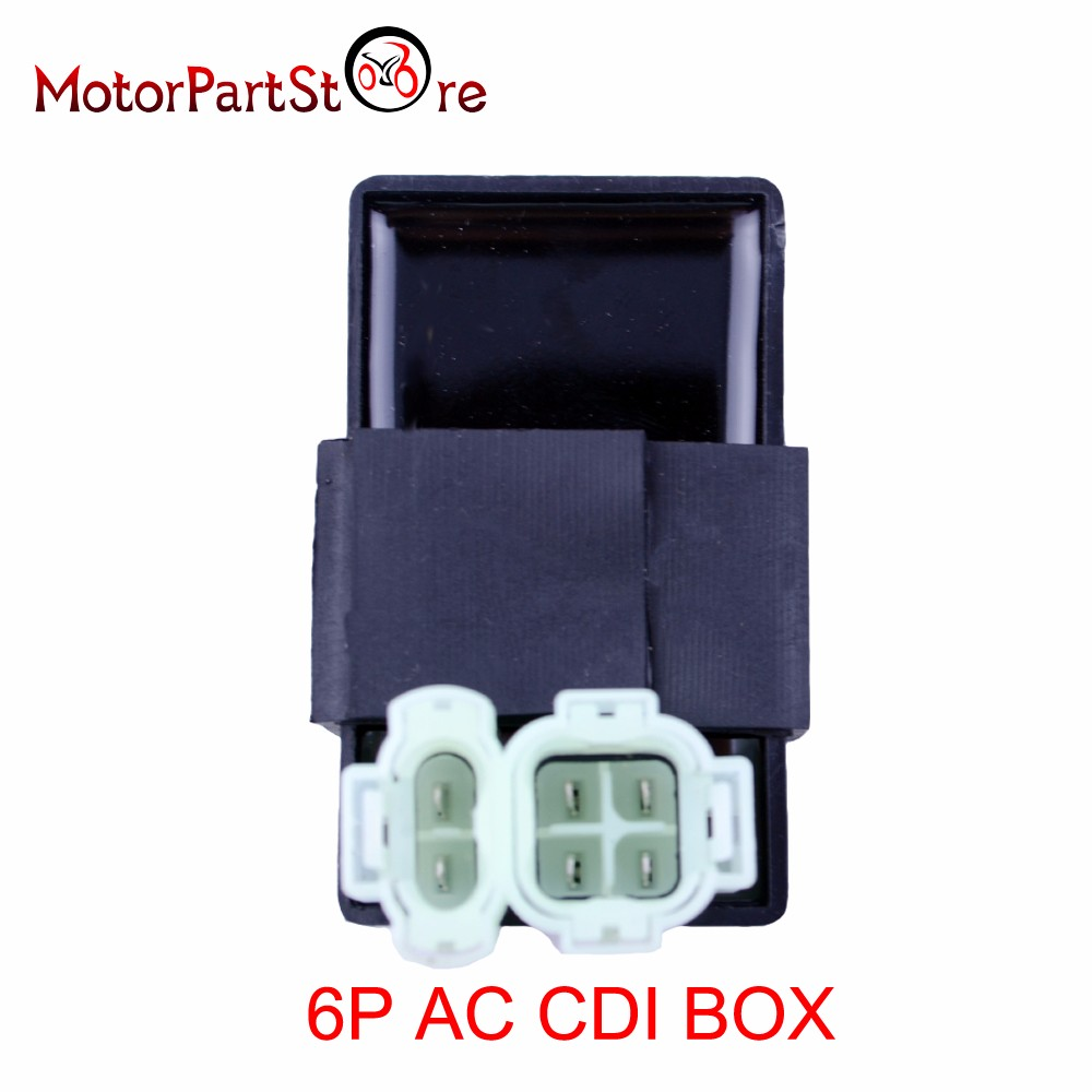 Cdi Box Wiring Diagram For Ac Smart Electrical Atv Diagrams Kymco Plug Harness Explainedrh1416101crocodilecruisedarwin