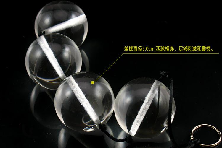 glass balls (5)