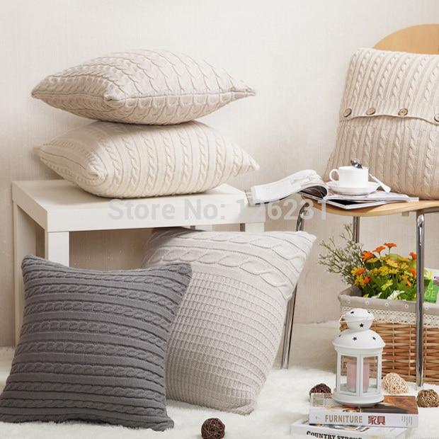 AliexpresscomBuy Wholesale Retro nostalgia Cushions Home Decor