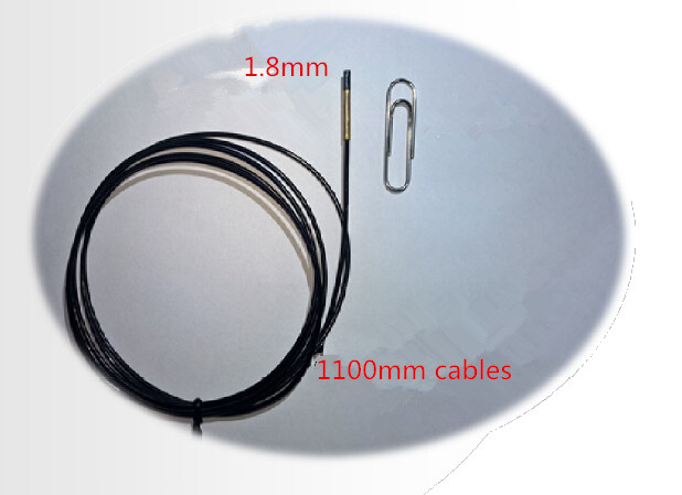 купить New Arrival The smallest size 1.8mm micro endoscope chip OV6946 medical usage multi-usage