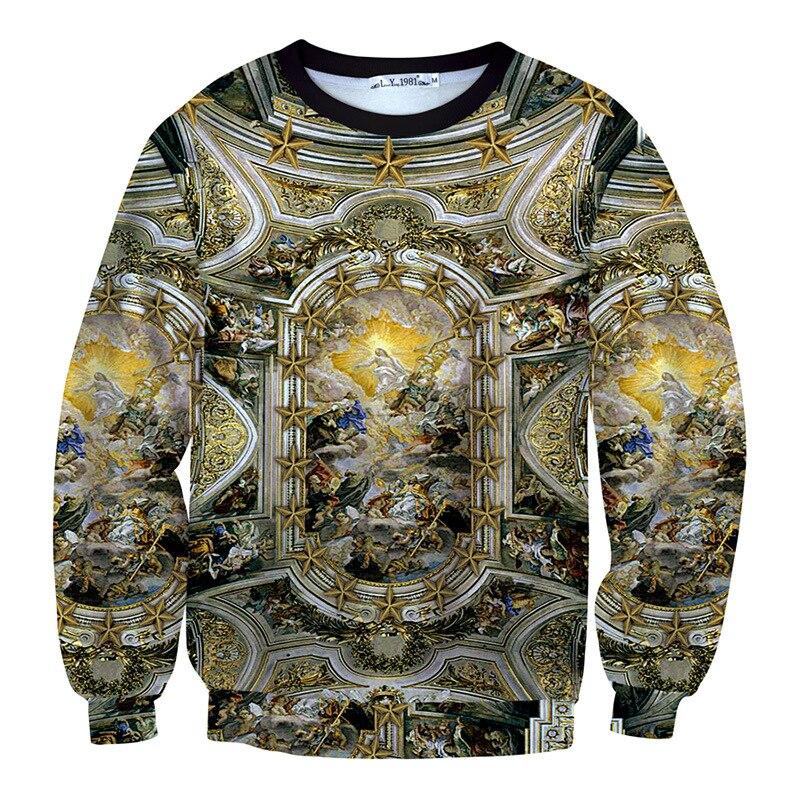 High Quality Vintage Crewneck Sweatshirt Promotion-Shop for High ...