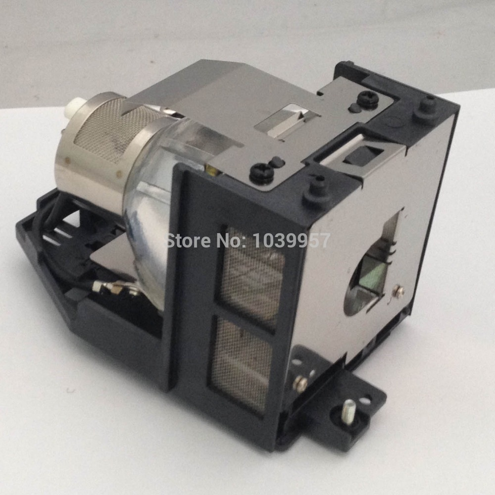 Compatible Projector Lamp AN-XR10L2 for SHARP XR-10SL / XR-10XL / XV-Z3100 / DT-510 / XG-MB50XL / XR-11XCL / XV-Z3300 Projectors lamtop projector lamp with housing an xr10lp for xv z3000 xr 10sa xr x20sa xr 12sa xr 22sa