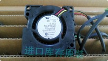 New Original for NMB 5020 DC12V 0.27A FAL3F12LH 5cm projector blower cooling fan