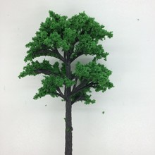12Pcs Christmas Artificial Flower Plastic Tree Fake Green Plant Office Table Decoration For Home Decor