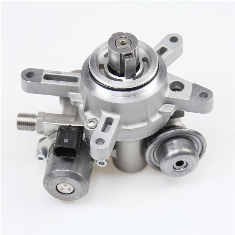 OSIAS Direct Injection High Pressure Fuel Pump For Porsche Panamera kidztech porsche panamera 85141