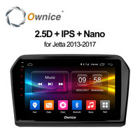 Ownice C500 9 2 Din Car Radio GPS Player Android 6 0 Octa Core 2GB RAM