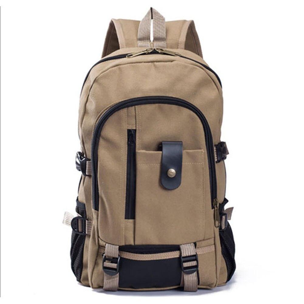 Online Get Cheap Sports Satchel Bags -Aliexpress.com | Alibaba Group