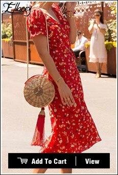 c62c918206f8d ٩( ‿ )۶Ellacey الربيع الخريف أزياء المرأة العمل ارتداء اللباس جديد ...