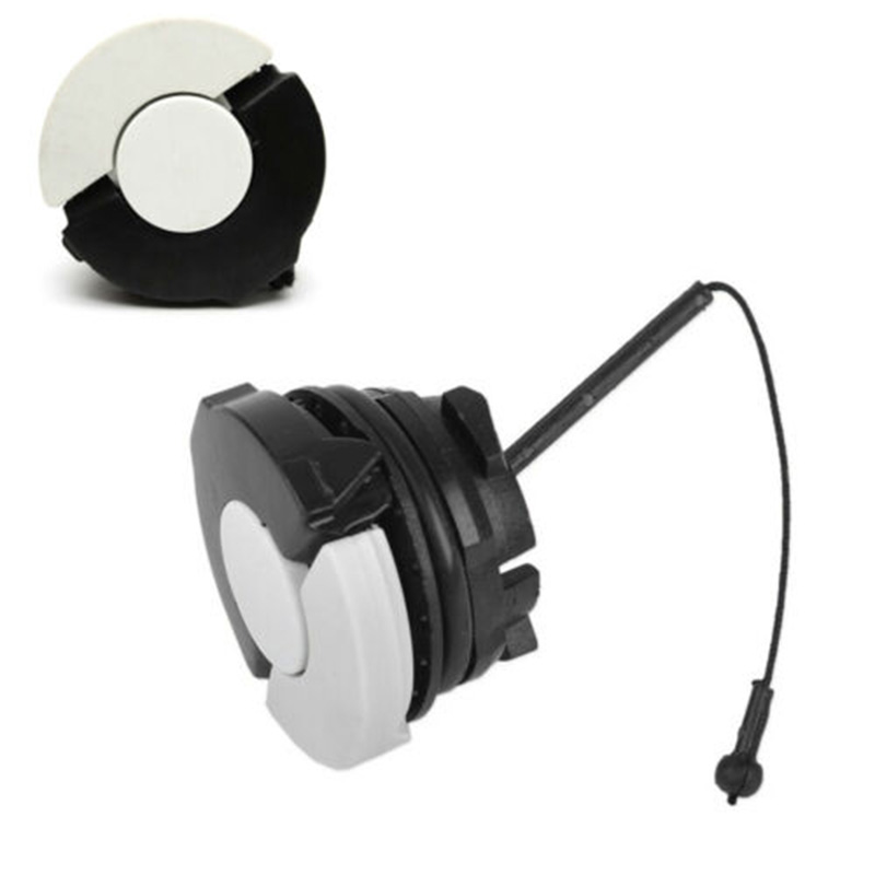 Gasoline Fuel Tank Gas Cap Parts Replace For STIHL MS 250, MS 260, MS 261, MS 290 00003500533 Chainsaws
